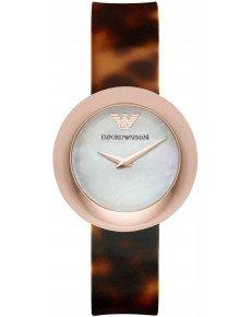 Жіночий годинник ARMANI AR7385