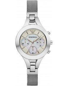 Жіночий годинник ARMANI AR7389
