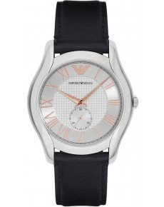 Чоловічий годинник ARMANI AR1984
