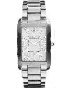 Чоловічий годинник ARMANI AR2036
