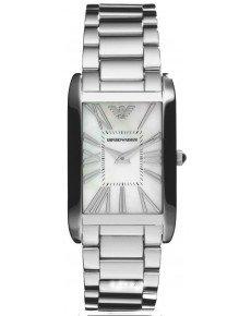 Жіночий годинник ARMANI AR2037