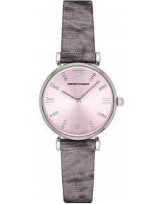 Жіночий годинник ARMANI AR1882