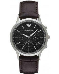 Чоловічий годинник ARMANI AR2482