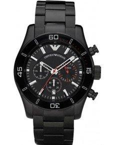Чоловічий годинник ARMANI AR5931