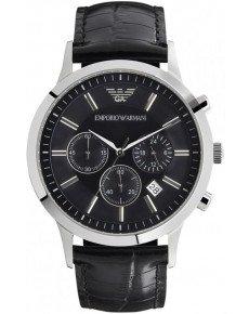 Чоловічий годинник ARMANI AR2447