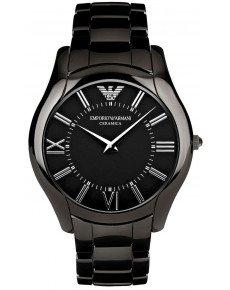 Чоловічий годинник ARMANI AR1440