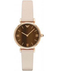 Жіночий годинник ARMANI AR1966