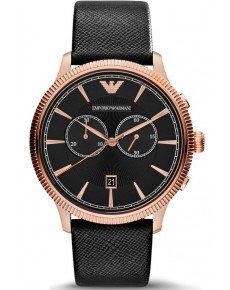 Чоловічий годинник ARMANI AR1792