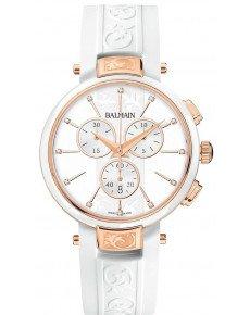 Жіночий годинник BALMAIN B5353.22.16