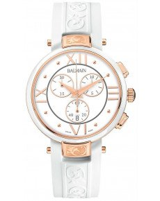 Жіночий годинник BALMAIN B5353.22.22