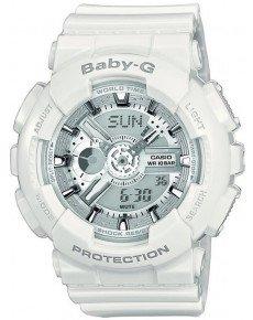 Жіночий годинник CASIO BA-110-7A3ER