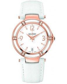 Жіночий годинник BALMAIN B3033.22.24