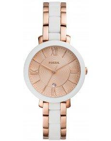 Жіночий годинник FOSSIL ES4588