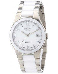 Жіночий годинник BOCCIA 3189-01