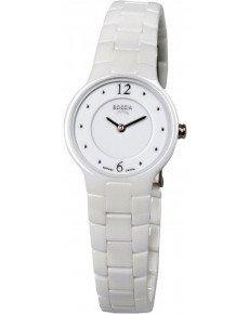 Жіночий годинник BOCCIA 3200-01