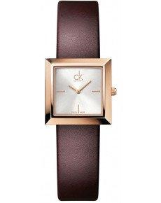 Жіночий годинник CALVIN KLEIN CK K3R236G6