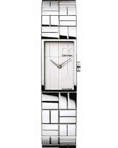 Жіночий годинник CALVIN KLEIN CK K0J23120