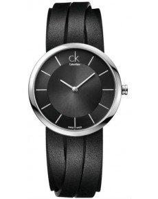 Жіночий годинник CALVIN KLEIN CK K2R2M1C1