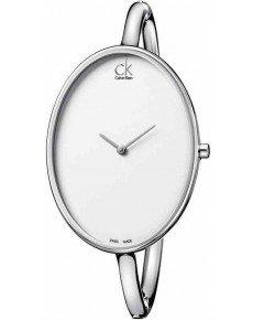 Жіночий годинник CALVIN KLEIN CK K3D2M116