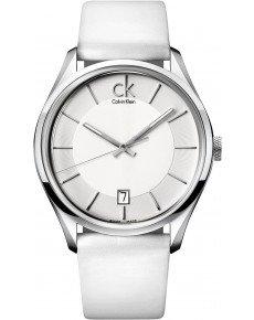 Чоловічий годинник CALVIN KLEIN CK K2H21101