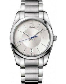 Чоловічий годинник CALVIN KLEIN CK K0K21120