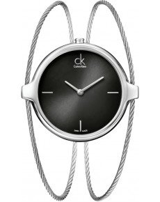 Жіночий годинник CALVIN KLEIN CK K2Z2M111