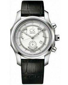 Чоловічий годинник CALVIN KLEIN CK K7731120