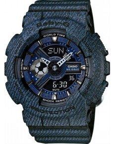 Жіночий годинник CASIO BA-110DC-2A1ER