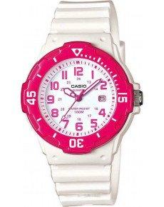Жіночий годинник CASIO LRW-200H-4BVEF