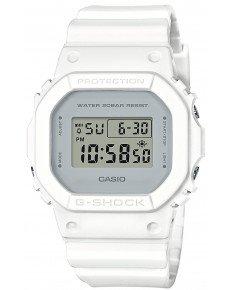 Чоловічий годинник CASIO DW-5600CU-7ER