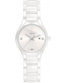 Жіночий годинник RADO 01.111.0061.3.071/R27061712