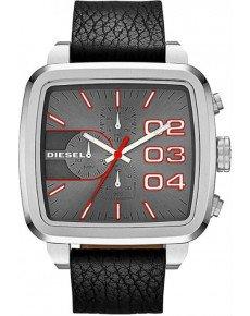 Чоловічий годинник DIESEL DZ4304