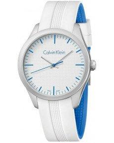 Жіночий годинник CALVIN KLEIN CK K5E51FK6