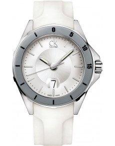 Чоловічий годинник CALVIN KLEIN CK K2W21YM6