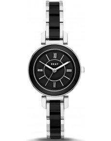 Жіночий годинник DKNY NY2590