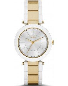 Жіночий годинник DKNY NY2289