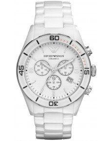 Чоловічий годинник ARMANI AR1424