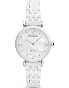 Жіночий годинник ARMANI AR1485