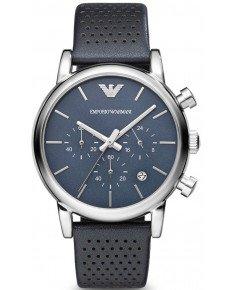 Чоловічий годинник ARMANI AR1736
