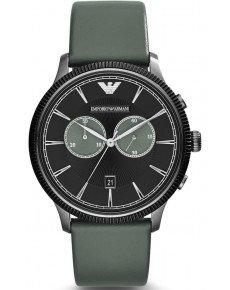 Чоловічий годинник ARMANI AR1794