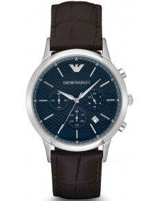 Чоловічий годинник ARMANI AR2494