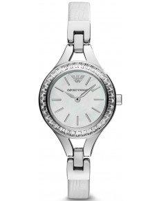 Жіночий годинник ARMANI AR7353