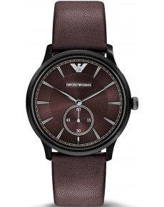 Чоловічий годинник ARMANI AR1801