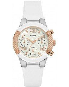 Жіночий годинник GUESS W0773L1