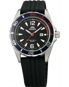 Жіночий годинник ORIENT FSZ3V003B0