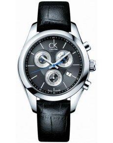 Чоловічий годинник CALVIN KLEIN CK K0K28161