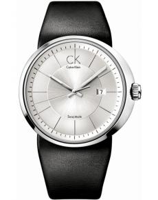Чоловічий годинник CALVIN KLEIN CK K0H21120