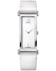 Жіночий годинник CALVIN KLEIN CK K0I23101