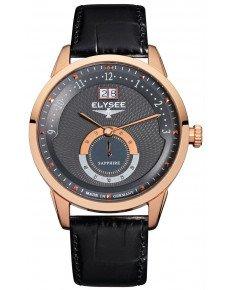 Чоловічий годинник ELYSEE 17004