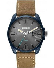 Чоловічий годинник DIESEL DZ1867